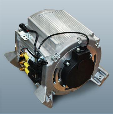 比亚迪cpd35铁电池电动叉车